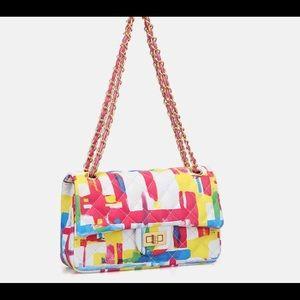 Trending Handbag